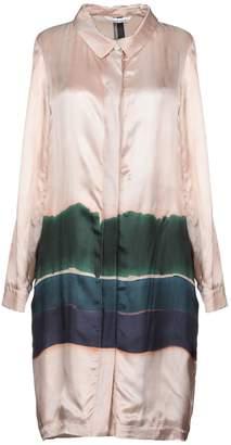 Chloé STORA Overcoats