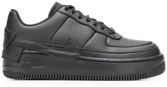 Nike Force 1 Jester sneakers