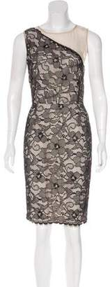 Erin Fetherston ERIN by Lace Sleeveless Dress