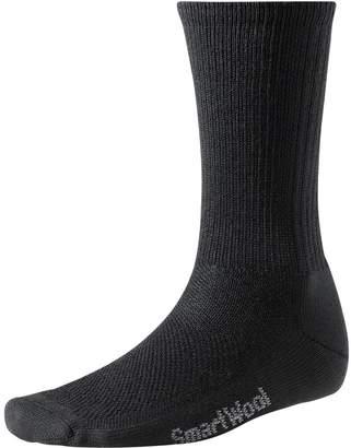Smartwool Hike Ultra Light Crew Sock - Men's