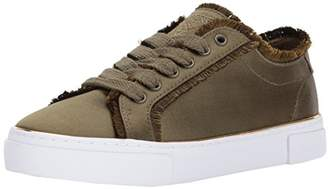 GUESS Women's GOODFUN Sneaker