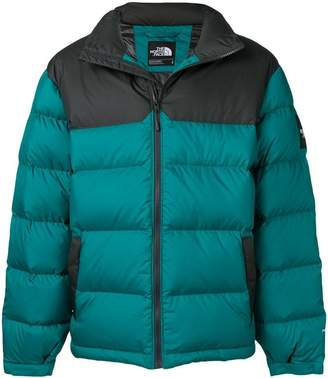 The North Face Nupste jacket