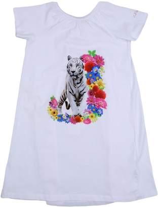 Peuterey T-shirts - Item 12137515