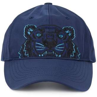 1e7058ffc7d Blue Hats For Men - ShopStyle UK