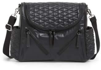 Rebecca Minkoff 'Jude' Nylon Baby Bag
