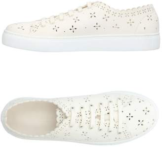 Simone Rocha Sneakers