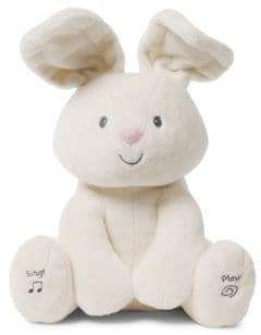 Gund Flora The Bunny Plush Toy