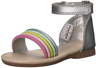 Carter's Gene Girl's Fashion Sandal