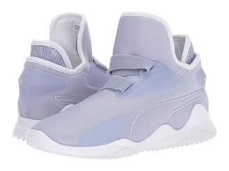 Puma Mostro Sirsa FO Women's Shoes