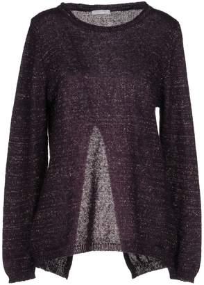 40weft Sweaters - Item 39791571RJ
