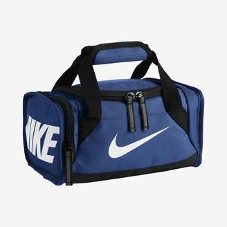 Nike Lunch Bag Brasilia Fuel Pack