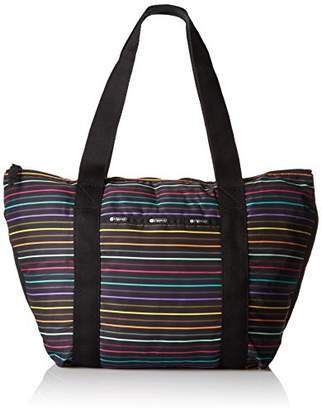 Le Sport Sac Travel on the Go Tote
