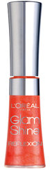 L'oreal Paris Glam Shine Reflex Peach 174