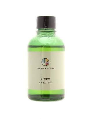 ジュンコクサノ Grape Seed Oil