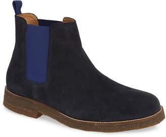 1901 Hendren Chelsea Boot