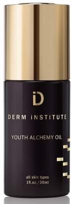 Derm Institute Youth Alchemy Oil