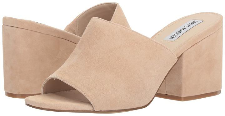 Steve Madden - Dalis Women's Shoes