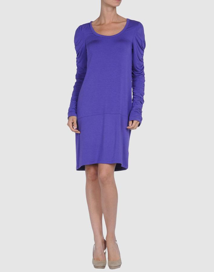 Betty Jackson Short dresses