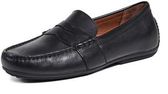 Polo Ralph Lauren Reynold Loafers