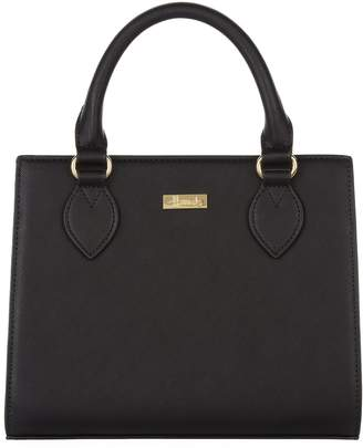 Harrods Matilda Mini Bag