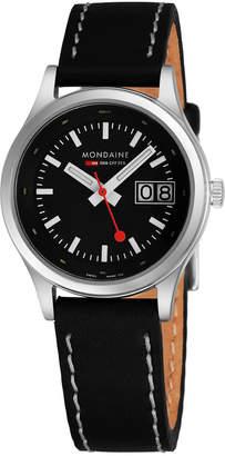 Mondaine Women's Sport Watch