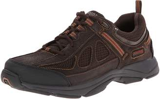 Rockport Men's We Are Rockin Cove Walking Shoe