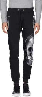 Philipp Plein Casual pants - Item 13208324