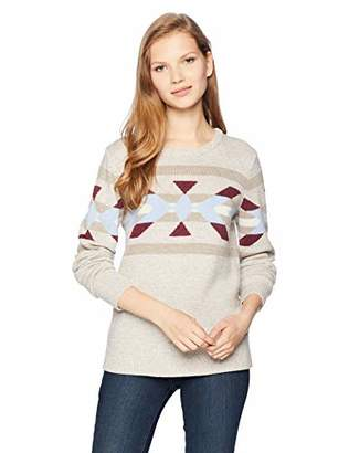 Pendleton Merino Wool Women s Sweaters - ShopStyle 94863ecb5