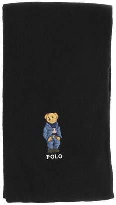 Polo Ralph Lauren Scarf Scarf Men