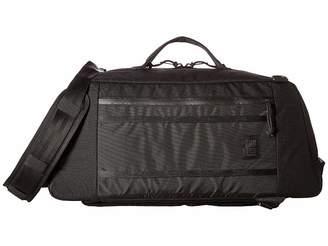 9d9a0cbe8ce9 Designer Duffle Bags For Women - ShopStyle