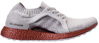 adidas Women's UltraBOOST X LTD Running Shoes