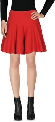 P.A.R.O.S.H. Mini skirts - Item 35324759NE
