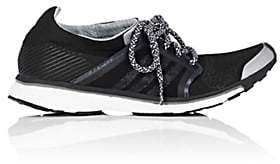 Stella McCartney adidas x Women's Adizero Adios Sneakers-Black