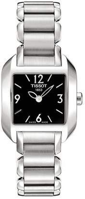 Tissot Women's T-Wave Bracelet Watch, 23mm