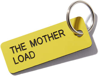 Goop Wellness The Mother Load Key Tag