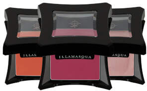 Cream Blusher 4g (Various Shades)