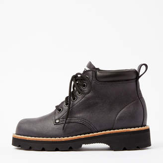 Roots Womens Tuff Boot Tribe