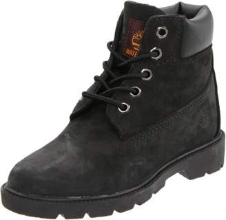 Timberland Baby 6 in Classic Boot Ankle
