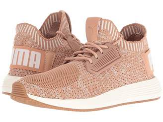 Puma Kids Uprise Knit (Big Kid)