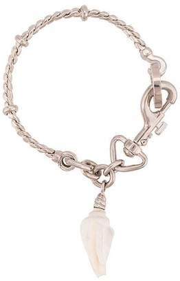 Vivienne Westwood Lucrezia bracelet