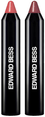 Edward Bess Hug & Kiss Color Glide Duo