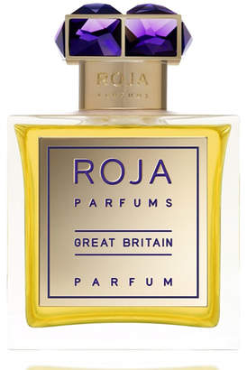 Roja Parfums Great Britain, 3.4 oz./ 100 mL