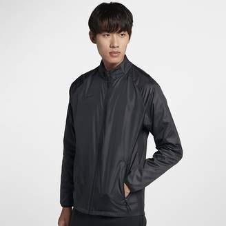 Nike Repel Academy Men's Soccer Jacket