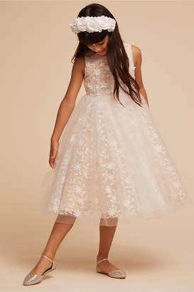 Princess Daliana Jessie Dress
