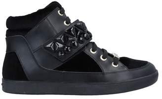Rodo High-tops & sneakers