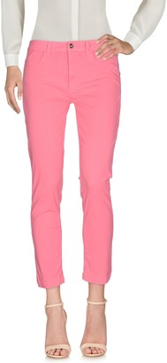 Blugirl Casual pants - Item 36973758HG
