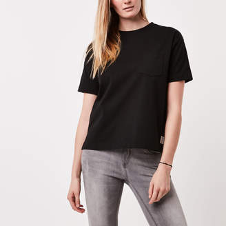 Roots Kootenay Jersey Pocket T-shirt