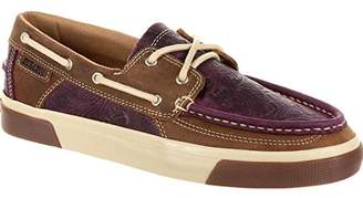 Durango Women's Music City Boat Shoe
