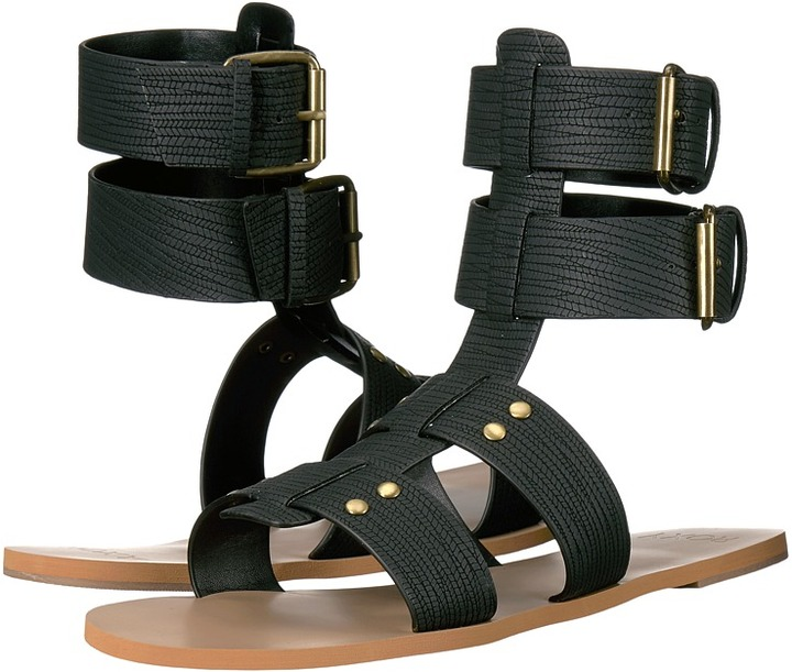 Roxy - Tyler Women's Sandals