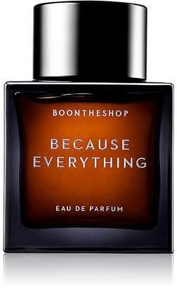 Boon The Shop Women's Because Everything Eau De Parfum 50ml